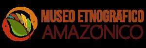 MUSEO ETNOGRAFICO AMAZONICO
